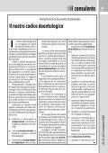 N. 41 del 2 novembre 2002 726 il consulente 1081 - Ancl - Page 5