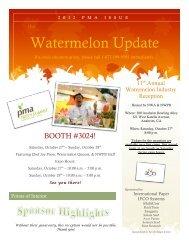 Download PDF - National Watermelon Promotion Board