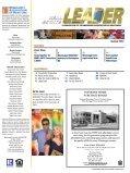Summer - Mississippi Association of REALTORS - Page 3
