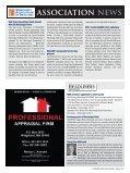 Summer - Mississippi Association of REALTORS - Page 7