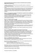 Accomplissement des tâches et ressources restreintes dans les ... - Page 2