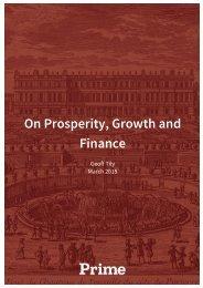 12.Prosperity