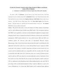 Publication-2 - Tamil Nadu Agricultural University