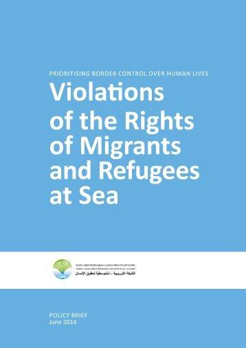 eu-migrants-at-sea