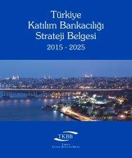 TKBB-Strateji-Belgesi