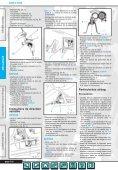 direction - Auto-Tuto - Page 2