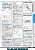 direction - Auto-Tuto - Page 3
