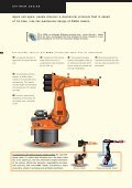 Again and again, people discover a mechanical principle - gsp nexus - Page 4