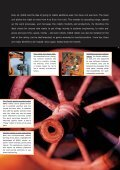 Again and again, people discover a mechanical principle - gsp nexus - Page 7