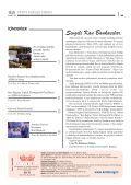 Untitled - Kan Merkezleri ve Transfüzyon Derneği - Page 2