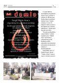 Untitled - Kan Merkezleri ve Transfüzyon Derneği - Page 3