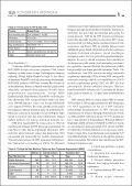 Untitled - Kan Merkezleri ve Transfüzyon Derneği - Page 7