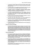 SLEJF bylaws.pdf - Sri Lanka Environmental Journalists Forum ... - Page 2