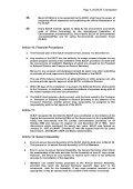 SLEJF bylaws.pdf - Sri Lanka Environmental Journalists Forum ... - Page 5