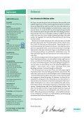 CP 4-09_Ums - Pluradent - Seite 3
