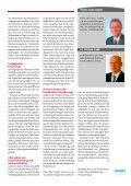 CP 4-09_Ums - Pluradent - Seite 7