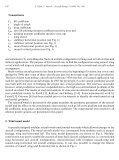 Aerodynamic characteristics of multi-surface ... - UFSC Aerodesign - Page 2