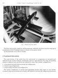 Aerodynamic characteristics of multi-surface ... - UFSC Aerodesign - Page 4