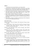 pengaruh eva dan rasio-rasio profitabilitas terhadap harga saham - Page 5