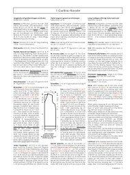 crealana27seite 4und5.indd - Schulana