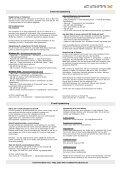Visio-Tilslutningsvejledning Visipia standard 21-08-2009.vsd - ComX - Page 2