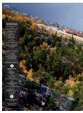 Jernbanemagasinet nr7 2013 - Jernbaneverket - Page 2