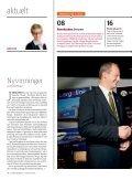 Jernbanemagasinet nr7 2013 - Jernbaneverket - Page 4