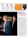 Jernbanemagasinet nr7 2013 - Jernbaneverket - Page 5