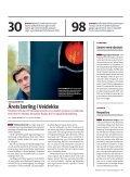 Jernbanemagasinet nr7 2013 - Jernbaneverket - Page 7