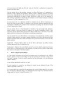 Prevention of Corruption Act, 1988 - Page 4