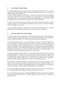 Prevention of Corruption Act, 1988 - Page 5