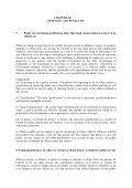Prevention of Corruption Act, 1988 - Page 7
