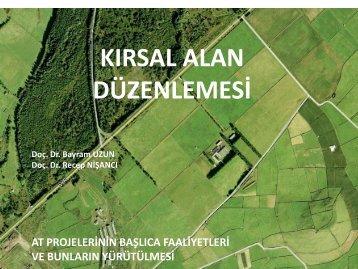Ders5(pdf) - Gislab