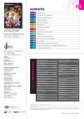 Directorio - Licencias Actualidad - Page 2