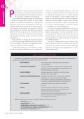 Directorio - Licencias Actualidad - Page 3