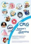 Directorio - Licencias Actualidad - Page 4
