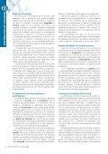 Directorio - Licencias Actualidad - Page 5
