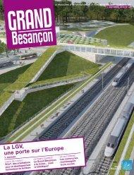 une porte sur l'Europe (Pdf - 5,24 Mo) - Besançon
