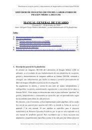 Manual general de usuario - Bienvenido al portal de la plataforma ...
