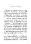 İNSAN GENOMU VE İNSAN HAKLARI - Unesco - Page 2