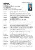 Prof. Dr. med. Christian Weber - Institut für Molekulare Herz ... - Page 2