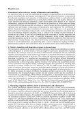 Prof. Dr. med. Christian Weber - Institut für Molekulare Herz ... - Page 7
