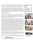 Public Art in the Public Park: People, Place, and ... - The City Project - Page 2