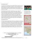 Public Art in the Public Park: People, Place, and ... - The City Project - Page 4