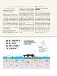 ConTraiLo - Tagesaktuell - Seite 5