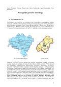 Monografia powiatu oławskiego - Page 2