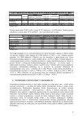 Monografia powiatu oławskiego - Page 4