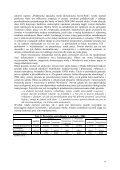 Monografia powiatu oławskiego - Page 6