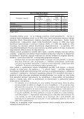 Monografia powiatu oławskiego - Page 7
