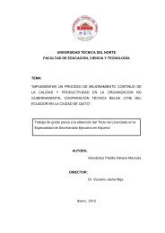 FECYT 1397 TESIS.pdf - Repositorio UTN